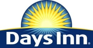 Days_Inn_Logo